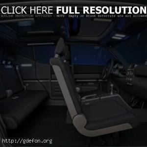 Dodge, Hornet, авто, машины, автомобили
