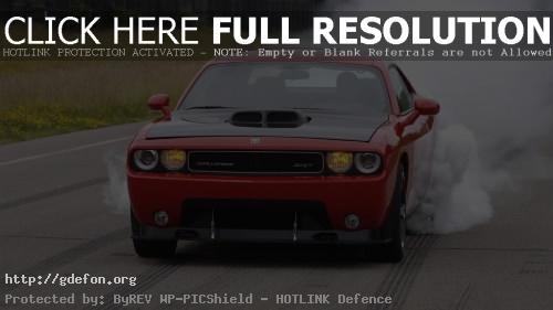 Обои Challenger фото картики заставки