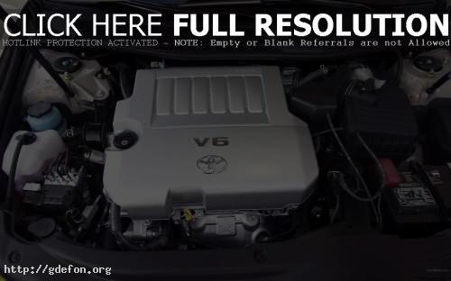 Обои Toyota, Land Cruiser Prado, авто, машины, автомоби фото картики заставки