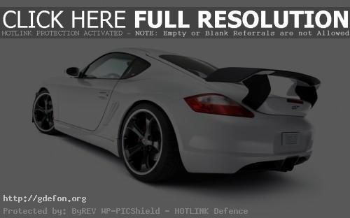 Обои Porsche фото картики заставки