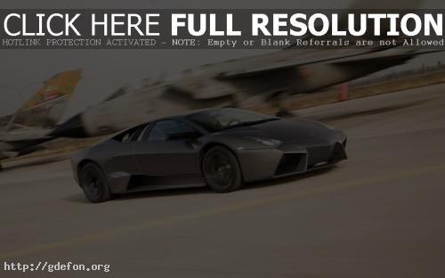 Обои Lamborghini фото картики заставки