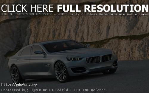Обои BMW CS фото картики заставки