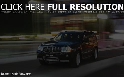 Обои Jeep, Cherokee, авто, машины, автомобили фото картики заставки