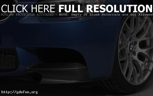 Обои BMW M3 колесо фото картики заставки
