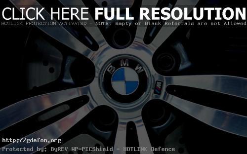 Обои BMW авто пикселей фото картики заставки