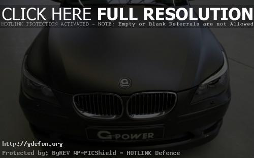 Обои BMW M5 RS фото картики заставки