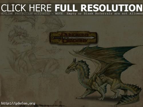 Обои Зеленый дракон Green dragon фото картики заставки