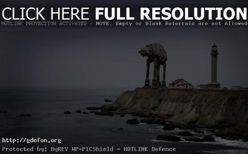 Обои Звездные войны в нашем мире фото картики заставки