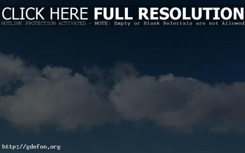 Обои Облака фото картики заставки