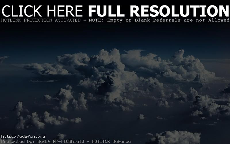 Обои Небо, облака, красиво фото картики заставки