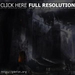 Assassins Creed Акра