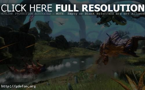 Обои Avatar game фото картики заставки
