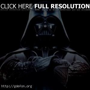 Star wars, Дарт Вейдер, лорд, Darth Vader