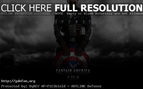 Обои Капитан америка, captain america фото картики заставки