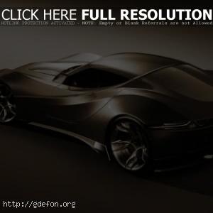 Auto 2010
