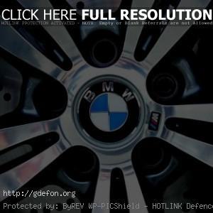 BMW авто пикселей