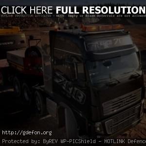 Авто — грузовик, автомобильные с грузовиком