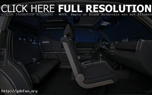 Обои Dodge, Hornet, авто, машины, автомобили фото картики заставки